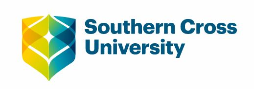 Southern Cross Uni Marine Science